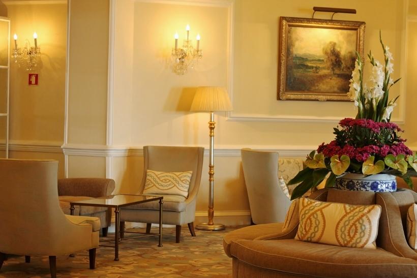 belmond reids palace hotel