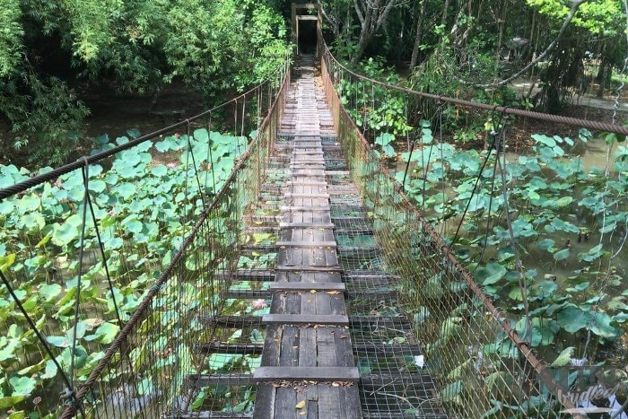 Kota_bridge