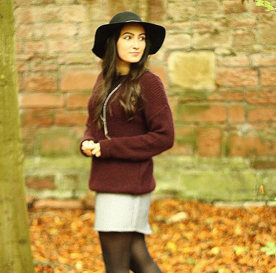 autumn style UK