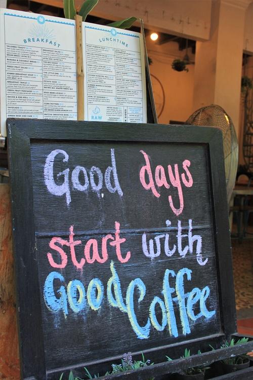 Sister Srey NGO Cafe Siem Reap