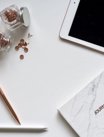 how blogging can help your career