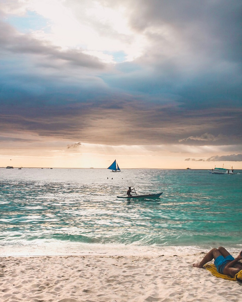 Boracay Beach: What's It Like To Visit Boracay In 2019?